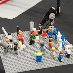 Minifig Astrofest